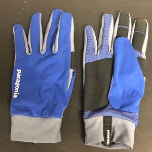 Patagonia Men's XL Warm Gloves